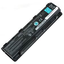 TOSHIBA BATTERY - Li-ion, 6 Cell, 6000mAh, 67Wh