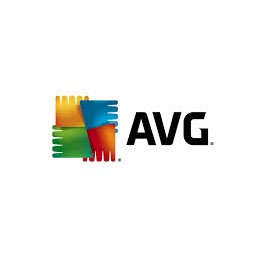 AVG ANTI-VIRUS 2018 OEM, 1 LIC. (12 MĚS.)