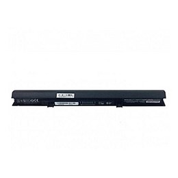 TOSHIBA BATTERY - Li-ion 4 Cell 3000mAh, 45Wh